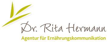 Dr. Rita Hermann